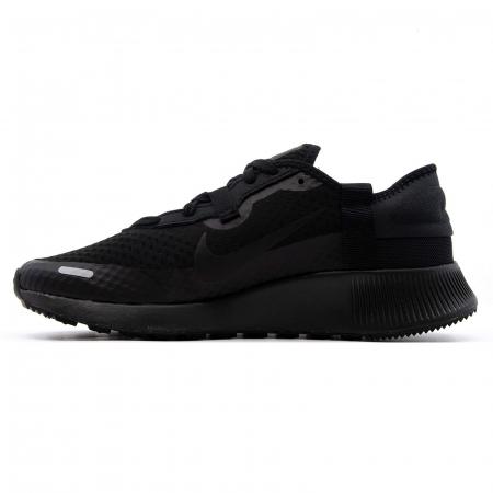 Nike Reposto1