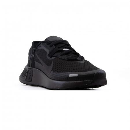 Nike Reposto2