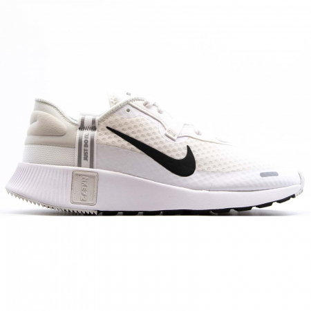 Nike Reposto [0]