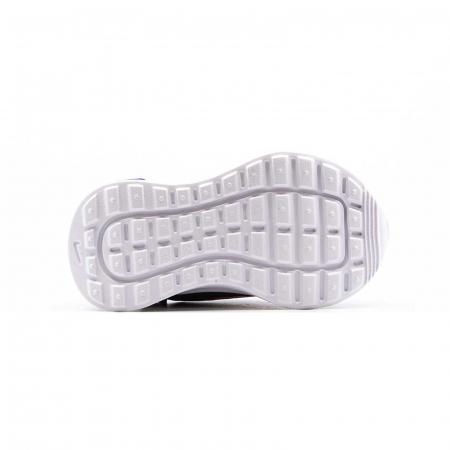 Nike Reposto Bt3