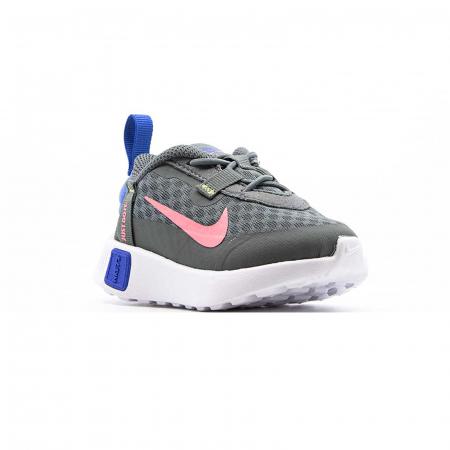 Nike Reposto Bt2