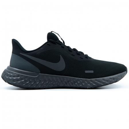 Nike Revolution 50