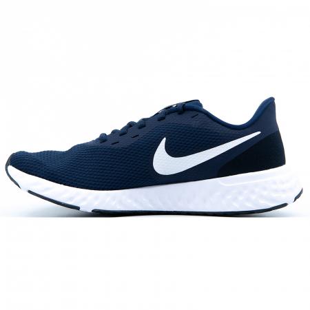 Nike Revolution 51