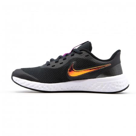 Nike Revolution 5 Power Gg1