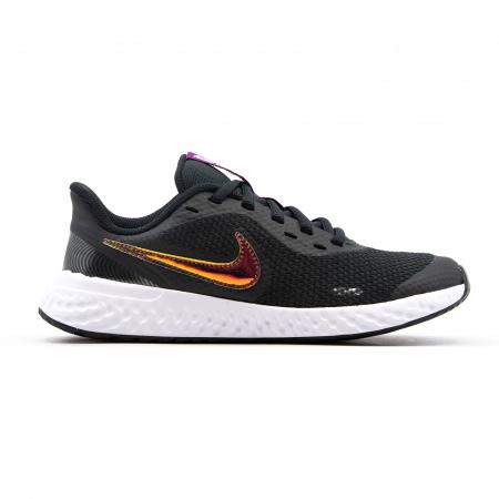 Nike Revolution 5 Power Gg0