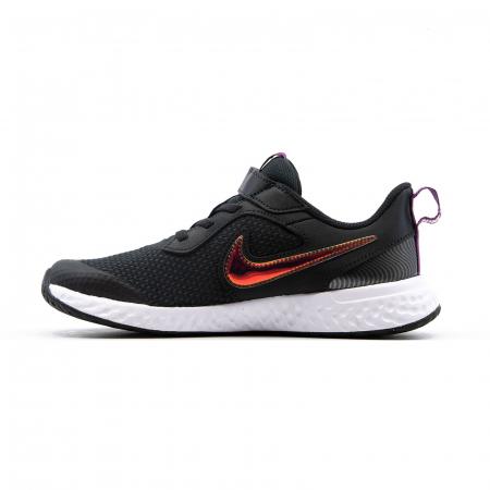 Nike Revolution 5 Power Gpv1