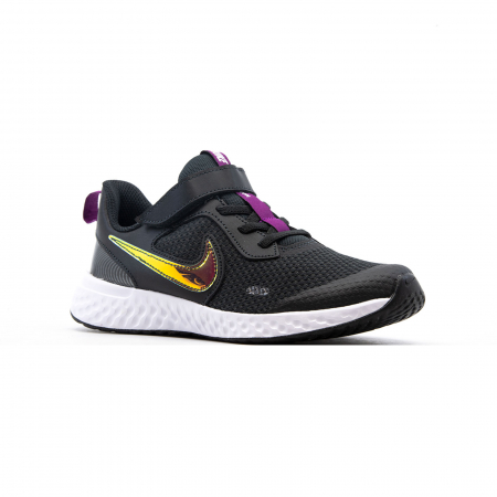 Nike Revolution 5 Power Gpv2