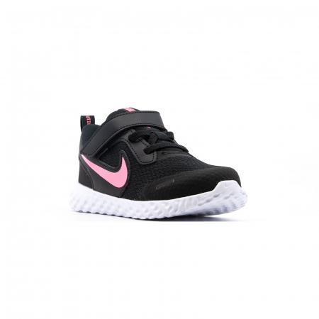 Nike Revolution 5 Tdv2