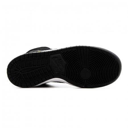 Nike Sb Dunk High Pro [3]