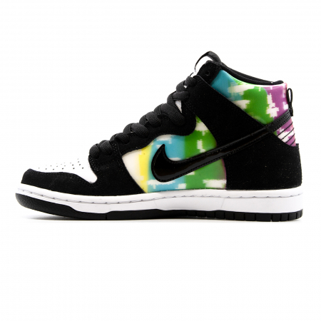 Nike Sb Dunk High Pro [1]
