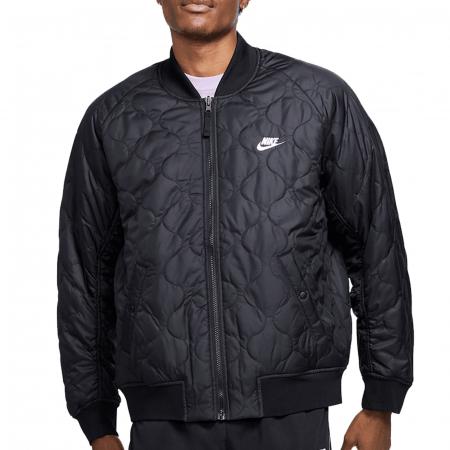 Nike Sportswear Windrunner Reversible0