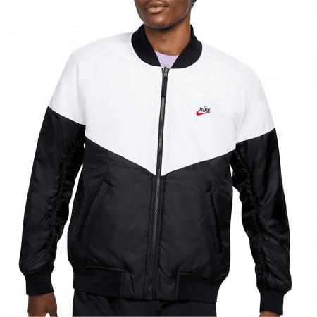 Nike Sportswear Windrunner Reversible1