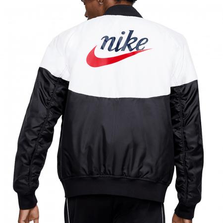 Nike Sportswear Windrunner Reversible3