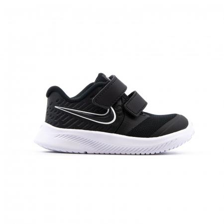 Nike Star Runner 2 Tdv0