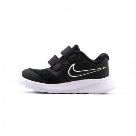 Nike Star Runner 2 Tdv1