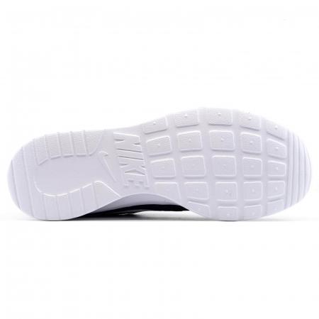 Nike Tanjun3