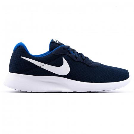 Nike Tanjun0