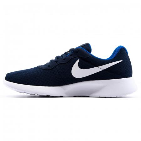 Nike Tanjun1