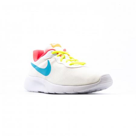 Nike Tanjun (gs) [2]