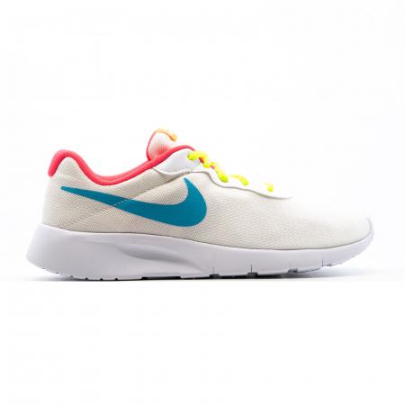 Nike Tanjun (gs)0