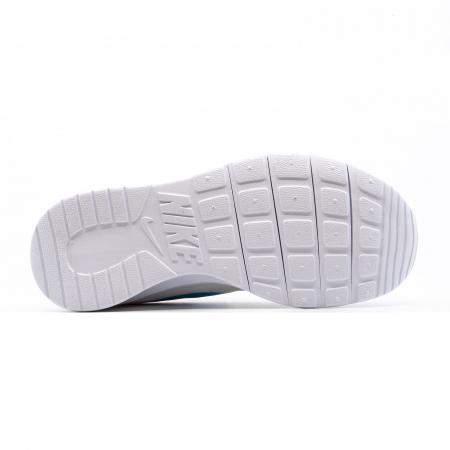 Nike Tanjun (gs)3