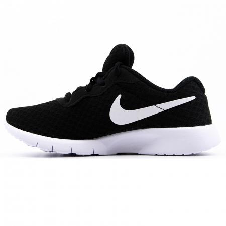 Nike Tanjun (ps)1