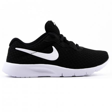 Nike Tanjun (ps)0