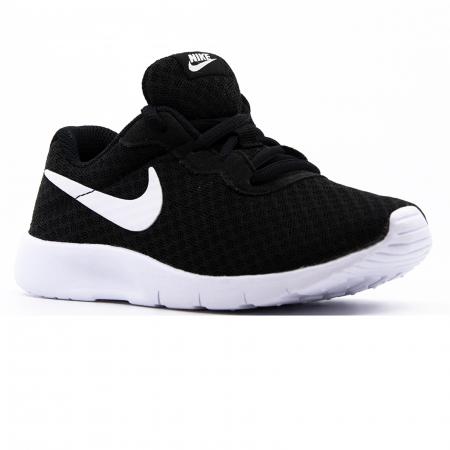 Nike Tanjun (ps)2