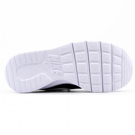 Nike Tanjun (ps)3