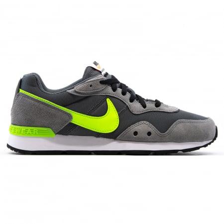 Nike Venture Runner0