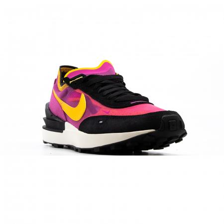 Nike Waffle One [2]