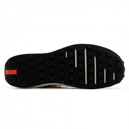 Nike Waffle One [3]