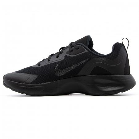 Nike Wearallday1