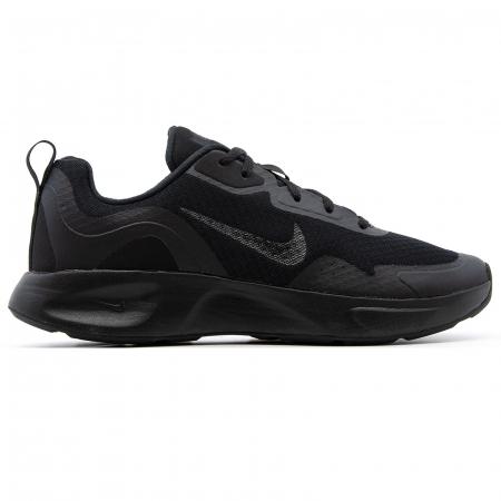 Nike Wearallday0