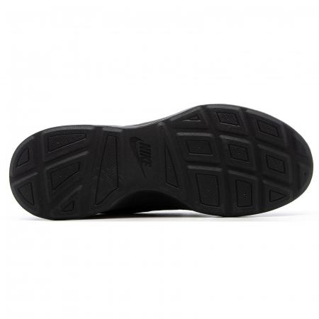 Nike Wearallday3
