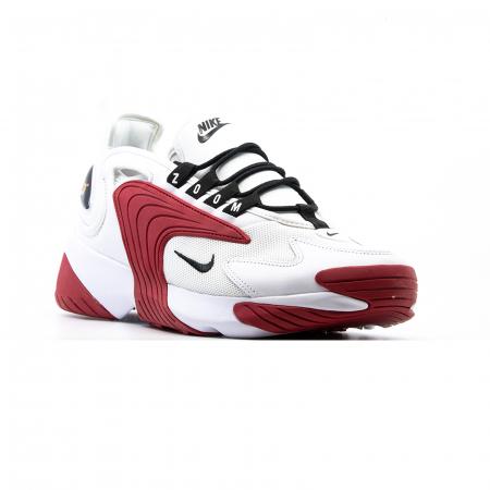 Nike Zoom 2 K2
