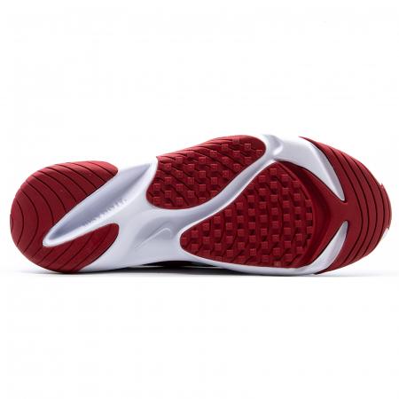 Nike Zoom 2 K3