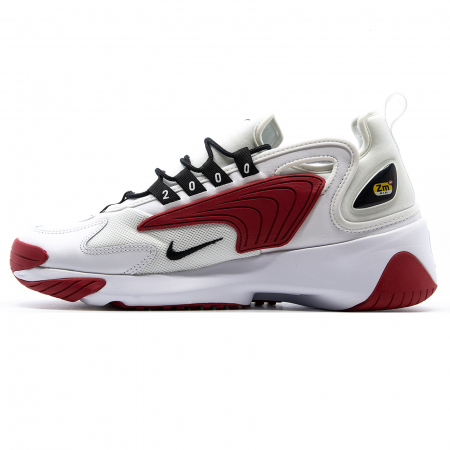 Nike Zoom 2 K1