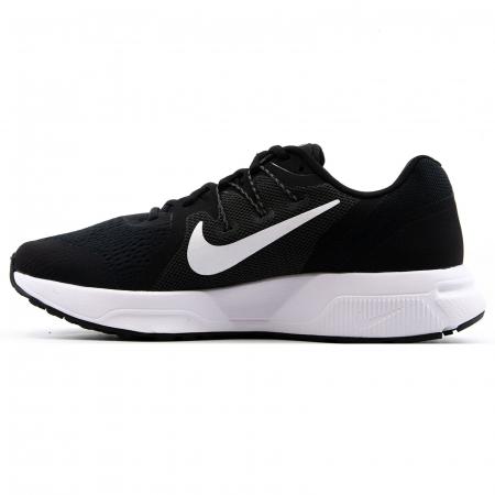 Nike Zoom Span 31
