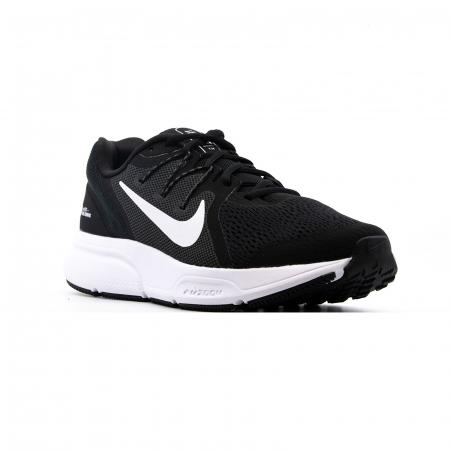 Nike Zoom Span 32