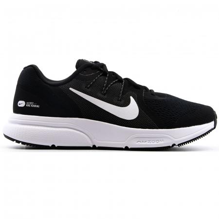 Nike Zoom Span 30