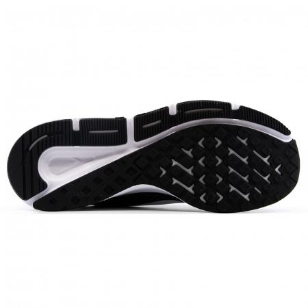 Nike Zoom Span 33