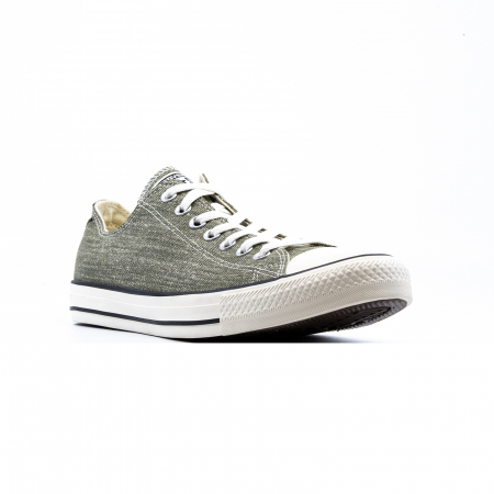 All Star Low Top2