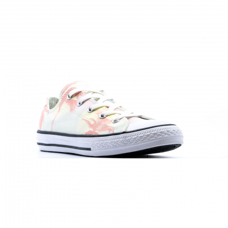 Chuck Taylor All Star Palm Trees2
