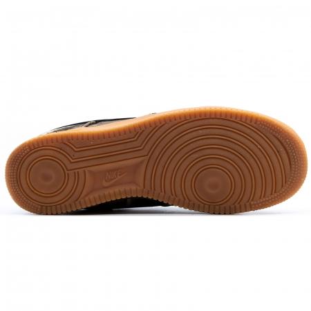 Pantofi sport [3]
