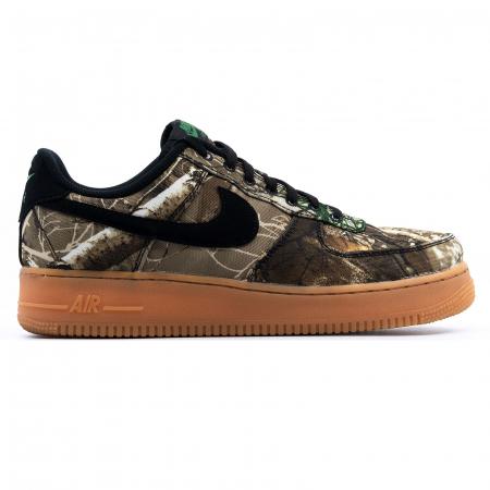 Pantofi sport [0]