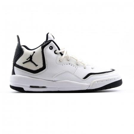 Air Jordan Courtside 23 GS0