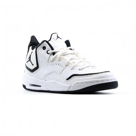 Air Jordan Courtside 23 GS2