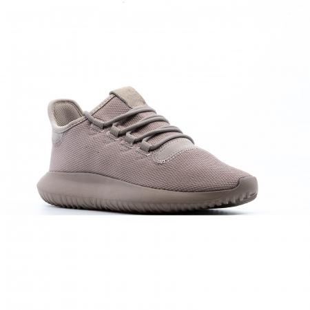 Pantofi sport2