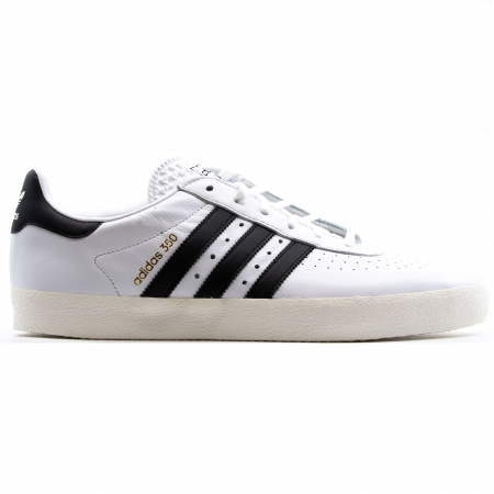 Adidas Originals 3500